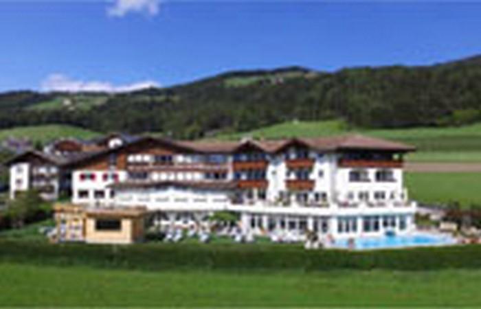 Hotel Schönblick ****