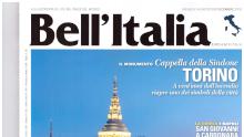 Bell'Italia