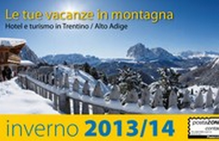 Catalogo Inverno 2013-2014 - Hotel Alto Adige