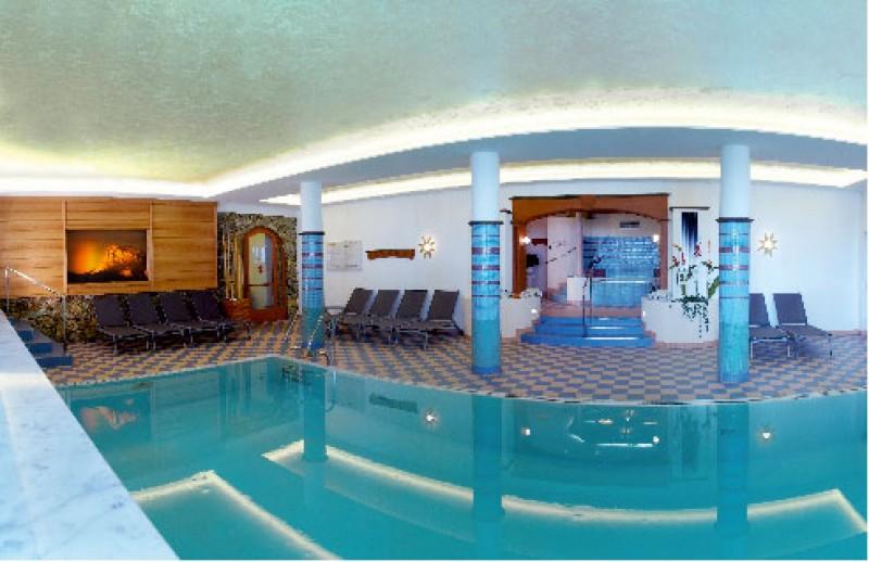 Granpanorama Hotel StephansHof ****