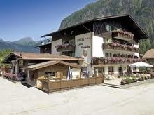 Hotel Gran Paradis ***s  3s Hotel Gran Paradis