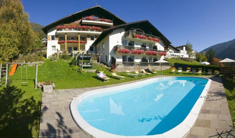 Hotel Landhaus Schweigl *** 3 Hotel Landhaus Schweigl