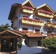 Hotel Miravalle *** 3 Hotel Miravalle