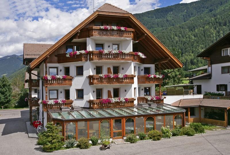 Hotel Schmalzlhof *** 3 Hotel Schmalzlhof
