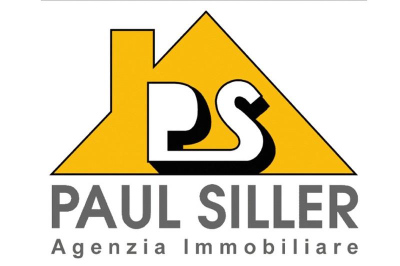 Paul Siller 1 Paul Siller