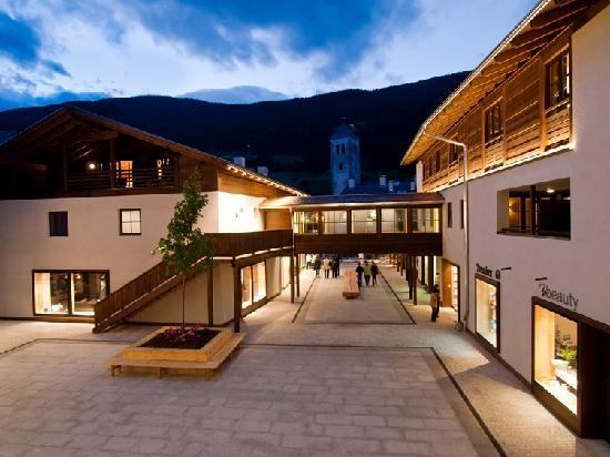 Zin Senfter Residence 12Residence Senfter