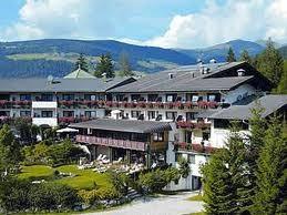 Romantik Hotel Santer ****  4 Romantik Hotel Santer