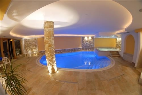 Hotel Sonne-Sole ***  Hotel Sonne-Sole ***
