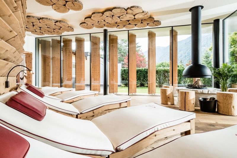 Hotel Zum Engel **** Wellness