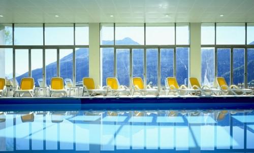 Seehotel al Lago *** Seehotel al Lago ***