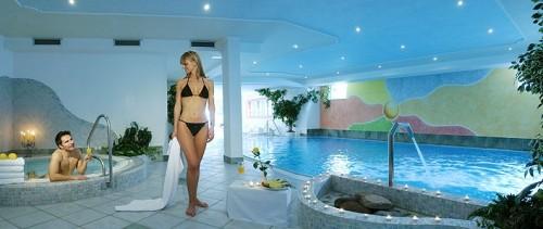 Hotel Sonnenhof ***  Hotel Sonnenhof ***