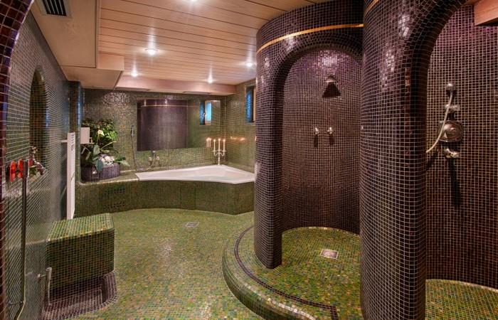 Hotel Auren ***