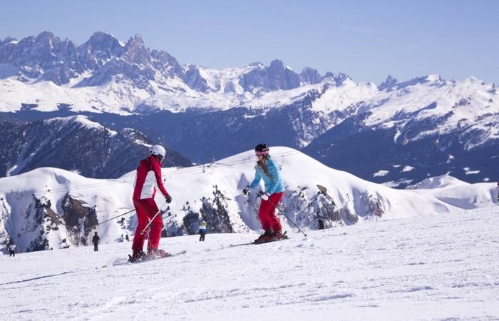 Good life Hotel Zirm ***s Ski