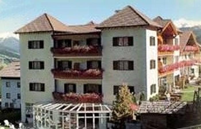 4 Hotel Gassenhof
