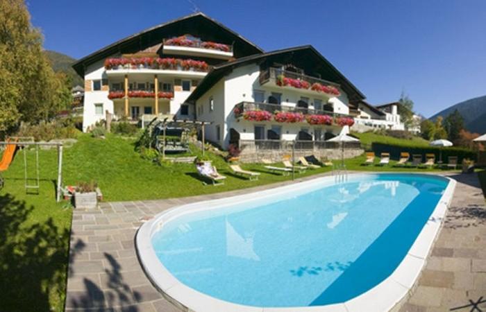 3 Hotel Landhaus Schweigl