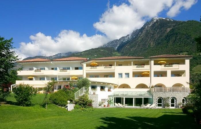3s Hotel Ludwigshof