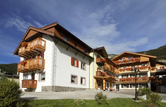 3 Hotel Vigo