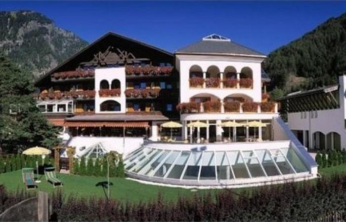 4 Hotel Wiesnerhof