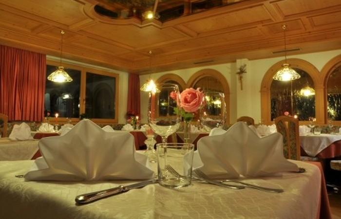 Hotel Monte Paraccia ***  Hotel Monte Paraccia ***