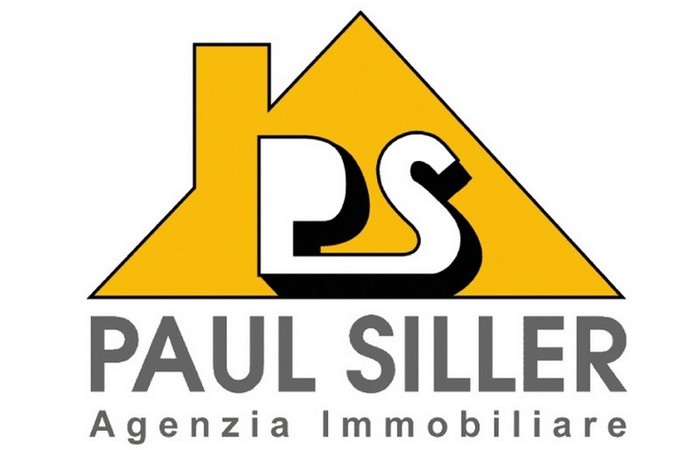 1 Paul Siller