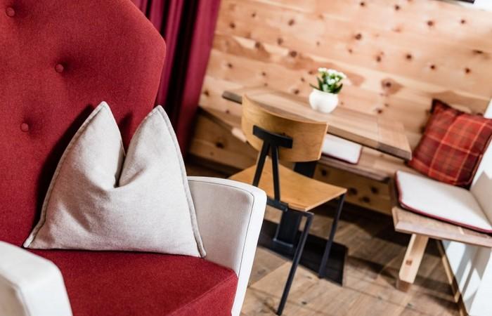 Hotel Zum Engel **** Fugger Royal Suite