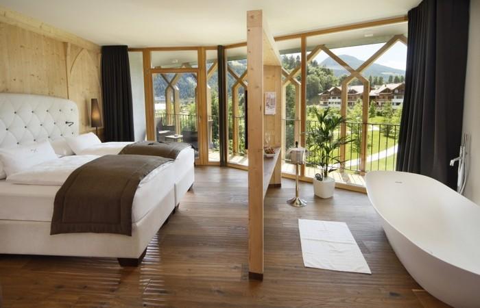 Hotel Zum Engel ***s