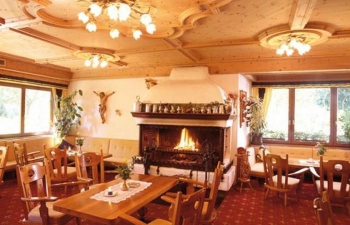 Hotel Sittnerhof **** Hotel Sittnerhof ****