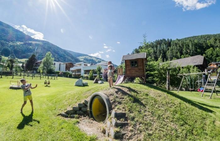 Wirtshaushotel Alpenrose ***