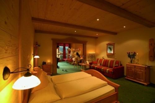 Hotel Taljörgele **** Hotel Taljörgele ****