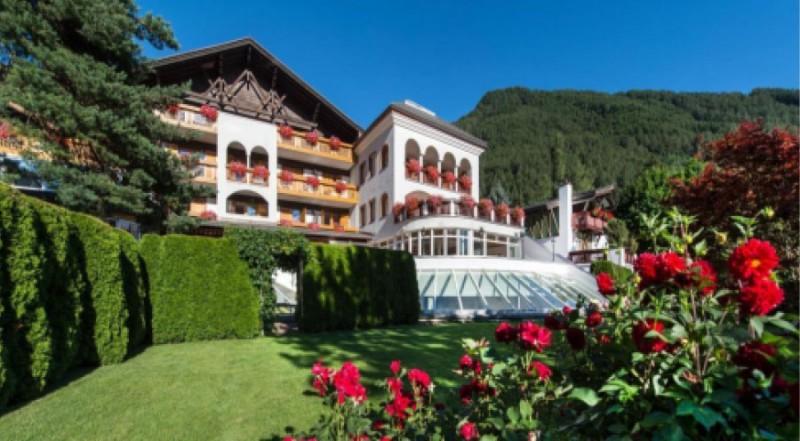 Hotel Wiesnerhof ****